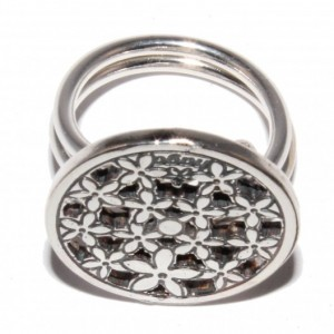 anillo-plata-jazmin