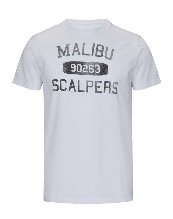 camiseta corteingles