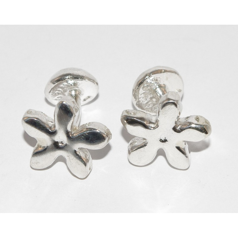gemelos-jazmin-plata