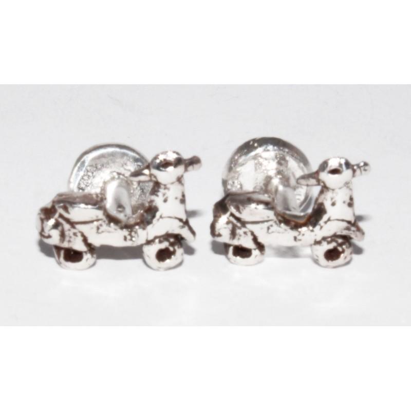 gemelos-plata-moto