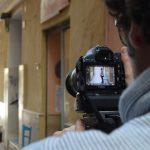 Spot Hago 2014: Cámara y acción!