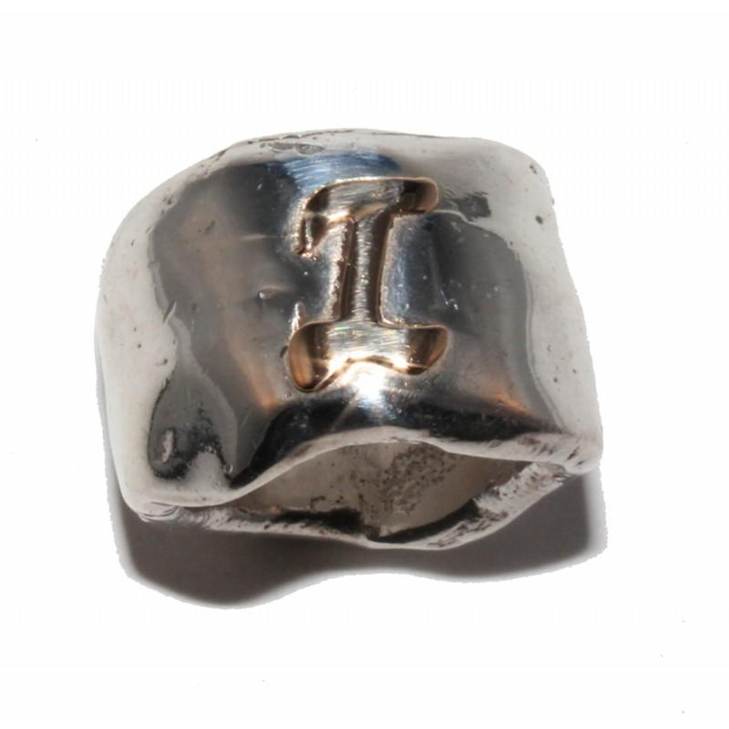 anillo-rugoso-plata-oro