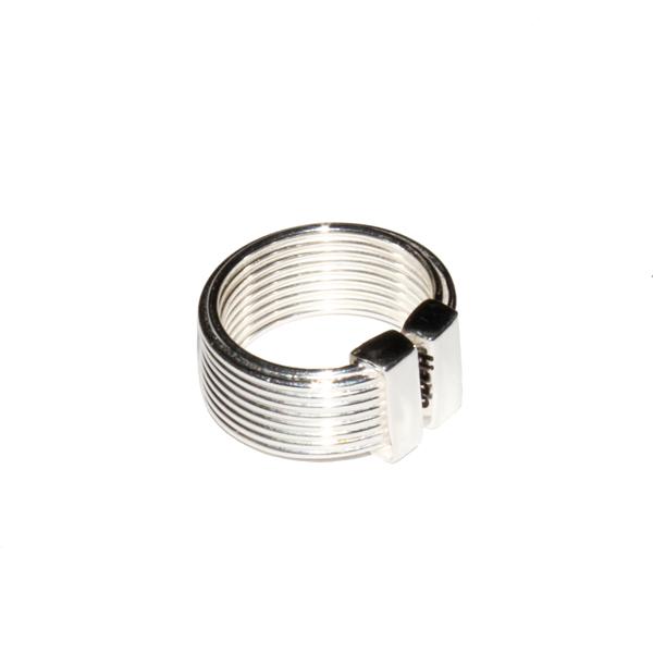 regalo anillo