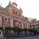 Sevilla: Lugares de ensueño