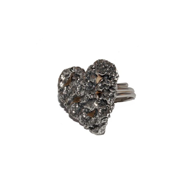 anillos-día de los enamorados