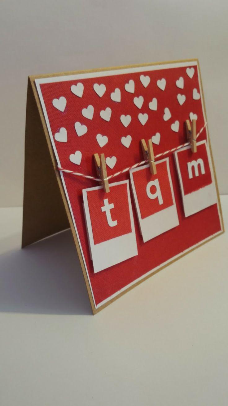 fotos y mensajes san valentin