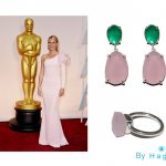 Los mejores looks de los Oscar 2015