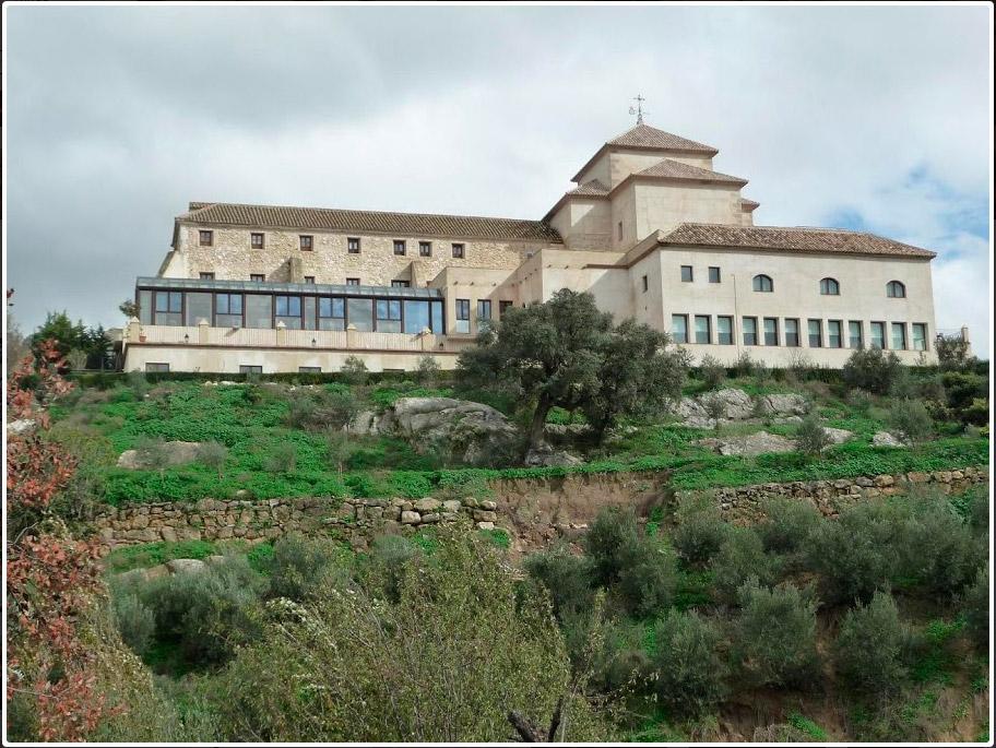 convento-magdalena