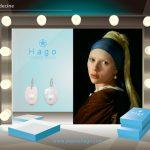 Joyas de cine: La joven de la perla