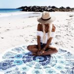 Inspo summer! Relax, vacaciones, disfrute, playa, sol…