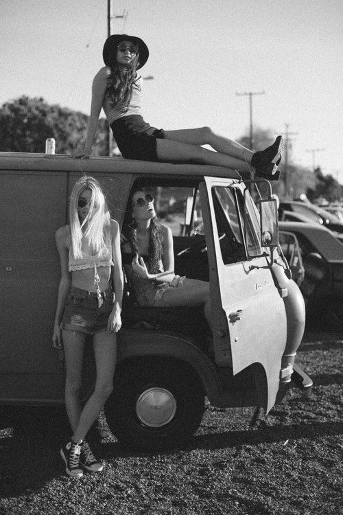inspo summer