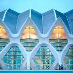 Valencia: Lugares de ensueño