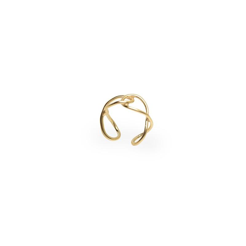 anillo-ocho-entrelazado