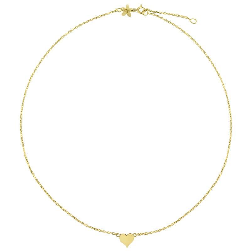 gargantilla-gold-corazon
