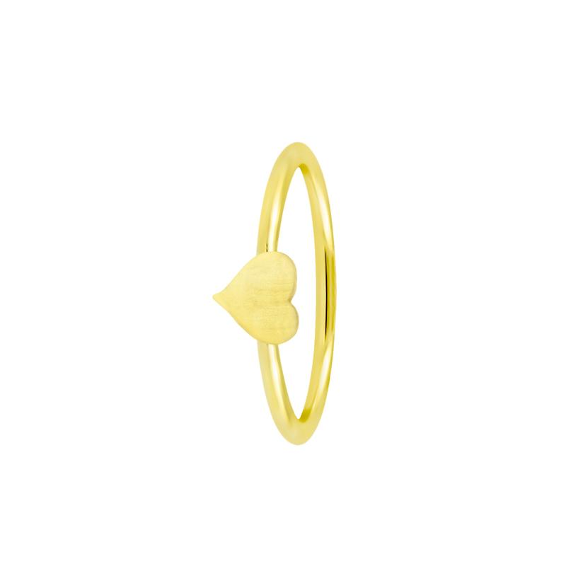 Ani-Gold-corazon