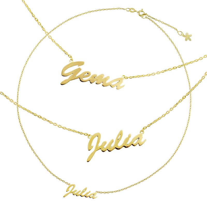 Letrero-Gema-y-Julia-en-ORO