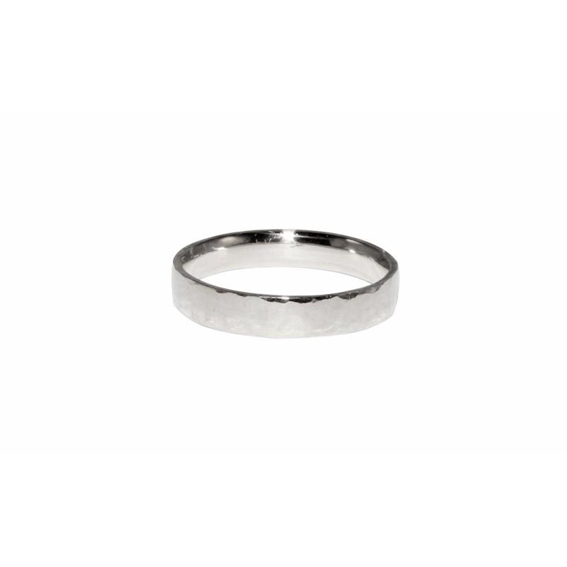 alianza-plata-martele-35mm