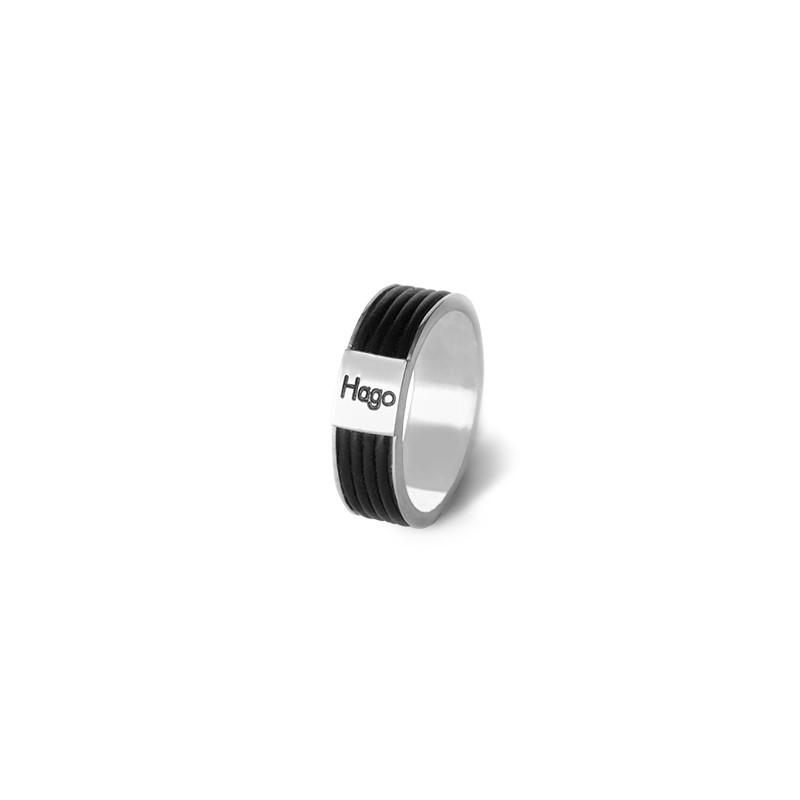 anillo-carrara-ancho