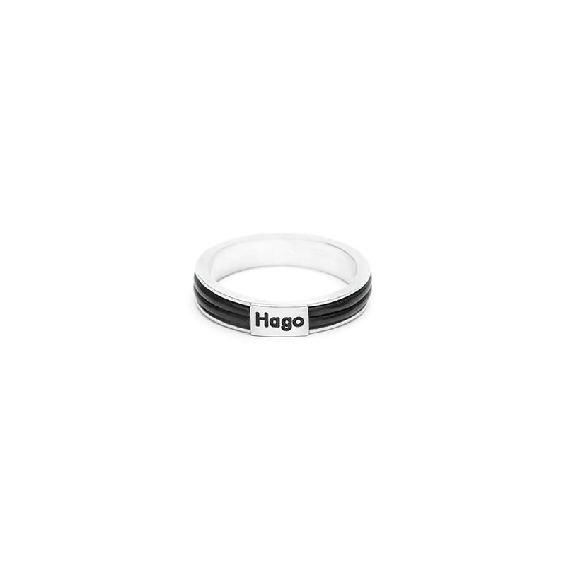 anillo-carrara