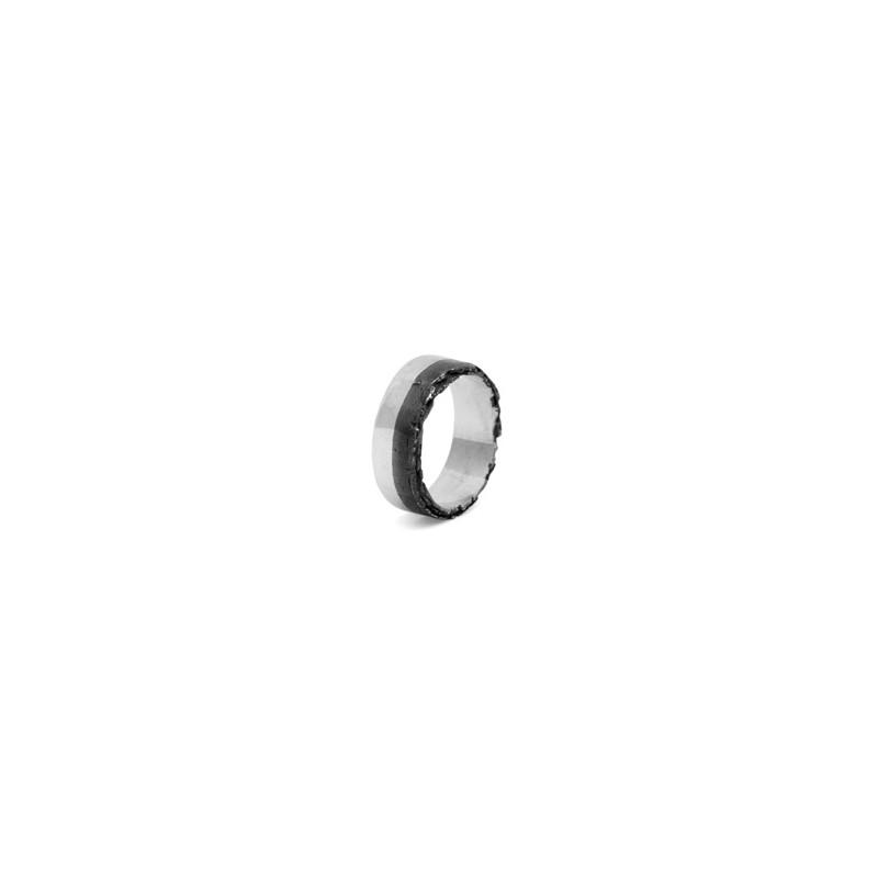 anillo-lucca-liso