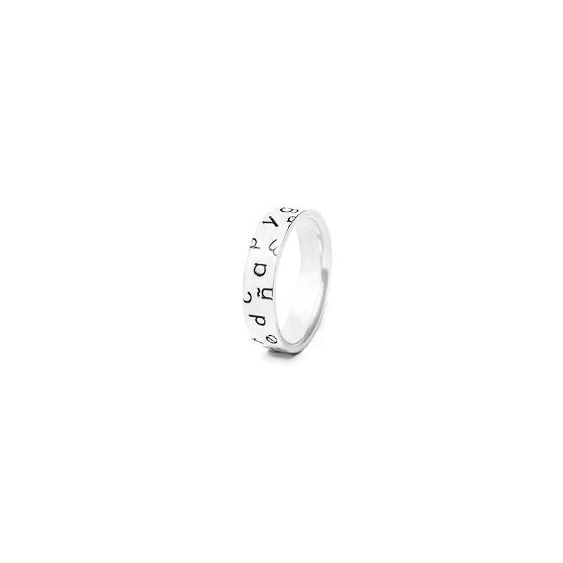 anillo-lucca
