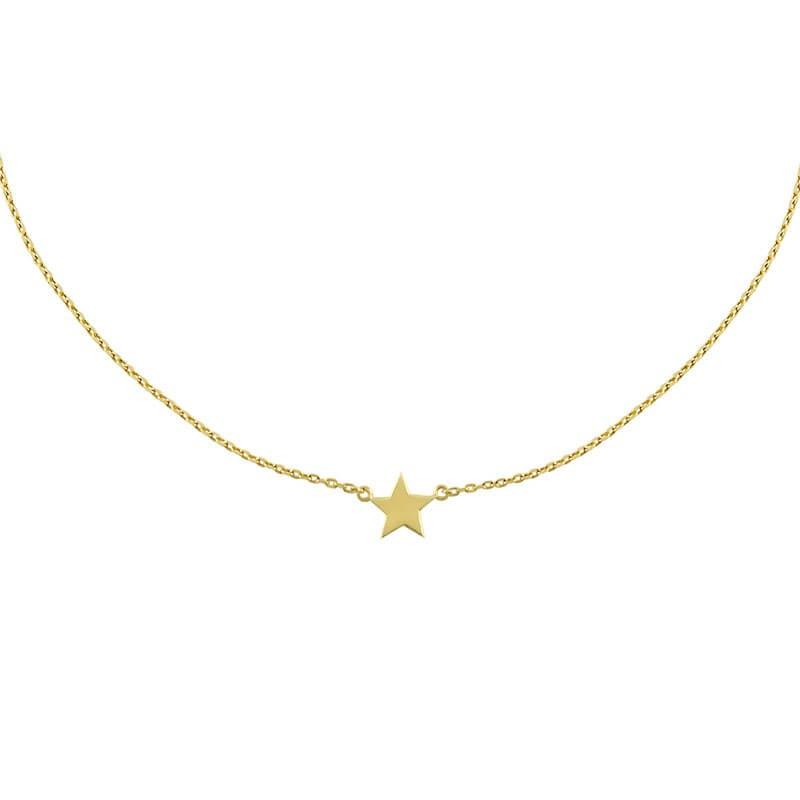 gargantilla-gold-estrella