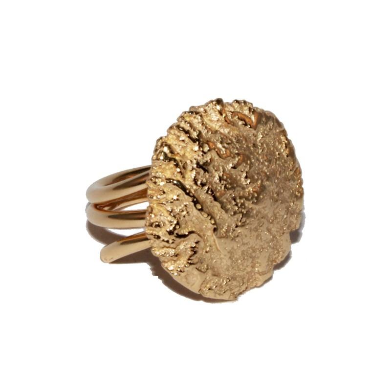 anillo-kuki-dorado