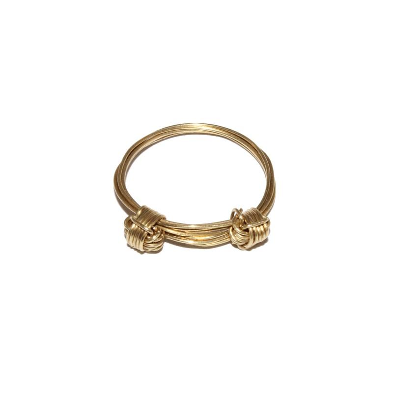 anillo-nudo