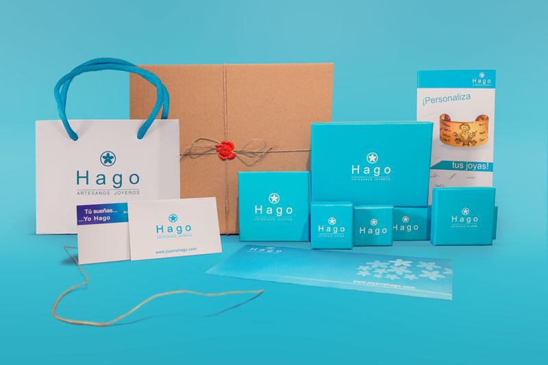packaging-envio