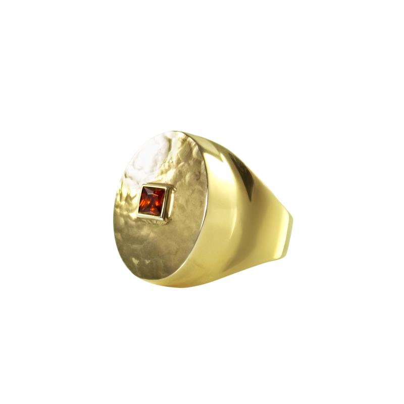 anillo-tindaya-perfil-rubi