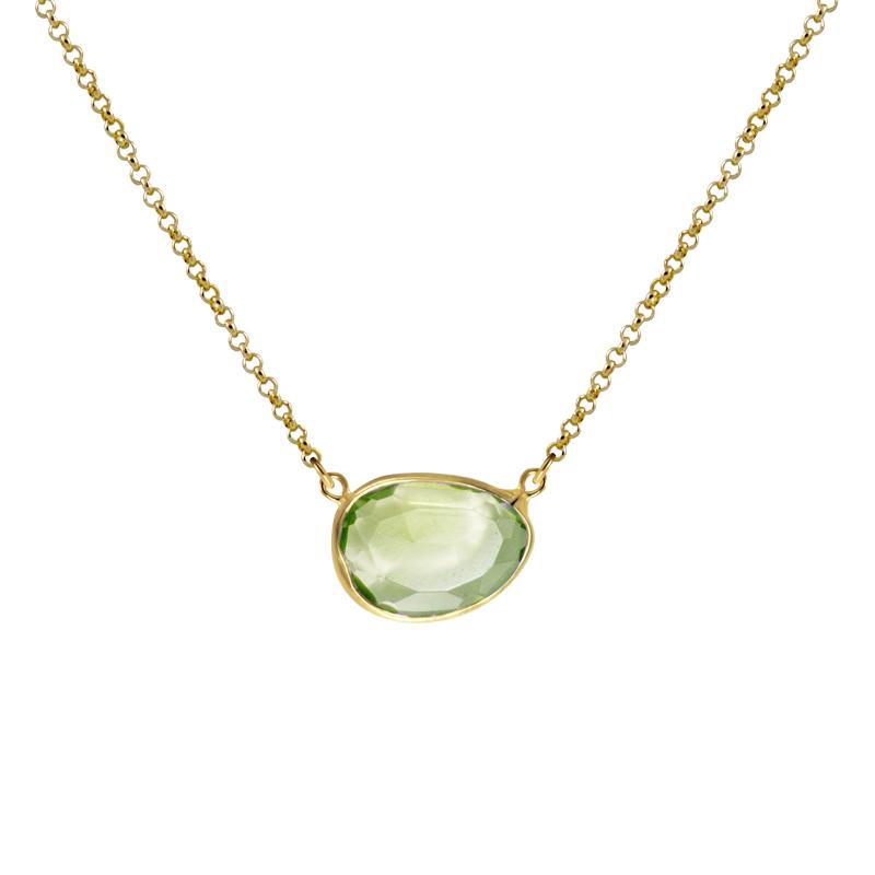 gargantilla-candy-peridoto-light-plata-chapada-oro