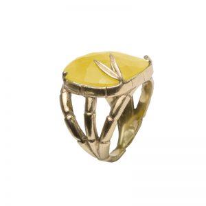 anillo-plata-citrino