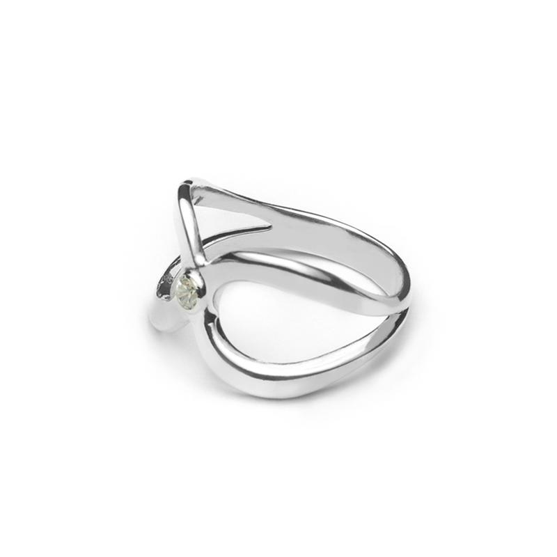 anillo-plata-brisa