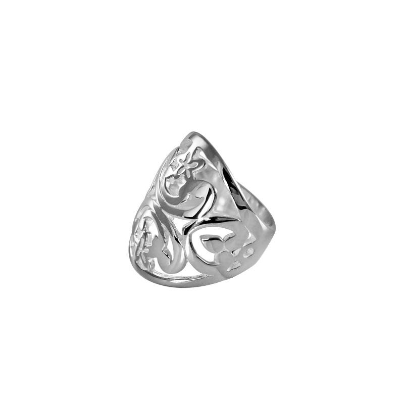 anillo-plata-hada