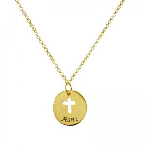 colgante-medalla-calada-chapado-oro-18mm-cruz-comunion
