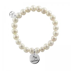 pulsera-de-perlas-con-slim-12mm-lisa-plata