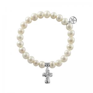 pulsera-halo-perla