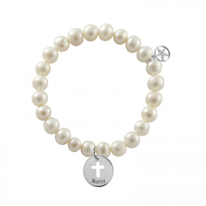 pulsera-personalizada-plata-con-bolitas-perlas