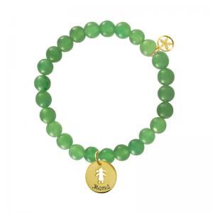 pulsera-personalizada-chapado-oro-con-bolitas-jade