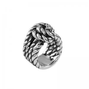 anillo-magor-plata-perfil