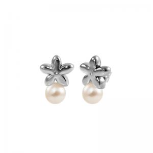pendiente-jazmin-electroforming-pequeno-plata-perla