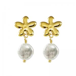 pendiente-jazmin-troquel-perla-chapado-oro