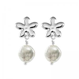 pendiente-jazmin-troquel-perla-plata