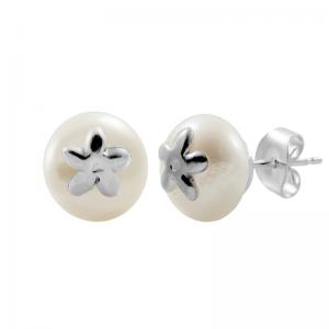 pendientes-jazmin-plata-con-perla-medianos
