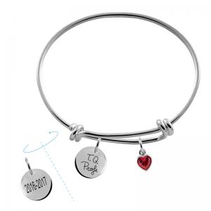 pulsera-nudos-de-plata-con-slim-tq-profe-y-circonita-corazon-roja