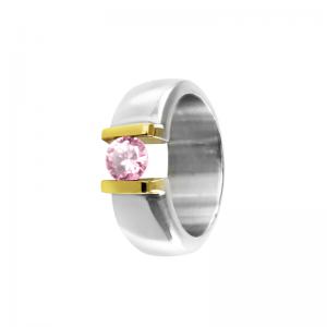 anillo-presion-circonita-grande-rosa-escorzo