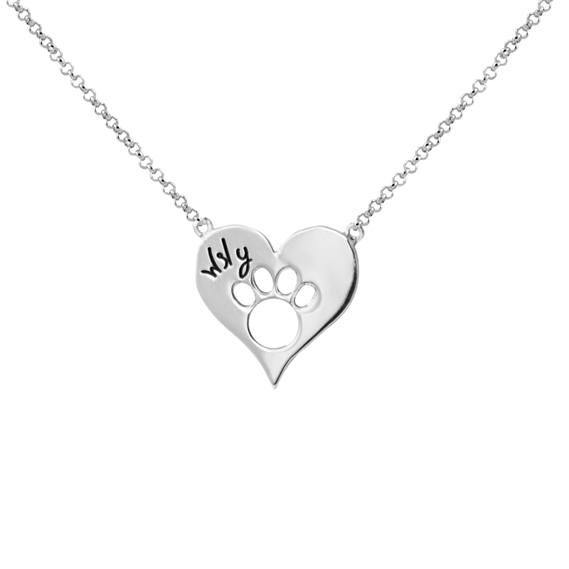 colgante-corazon-huella-perro