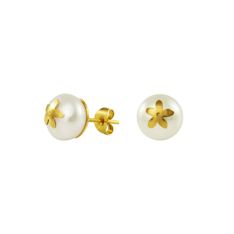 pendiente-jazmin-con-perla-en-oro