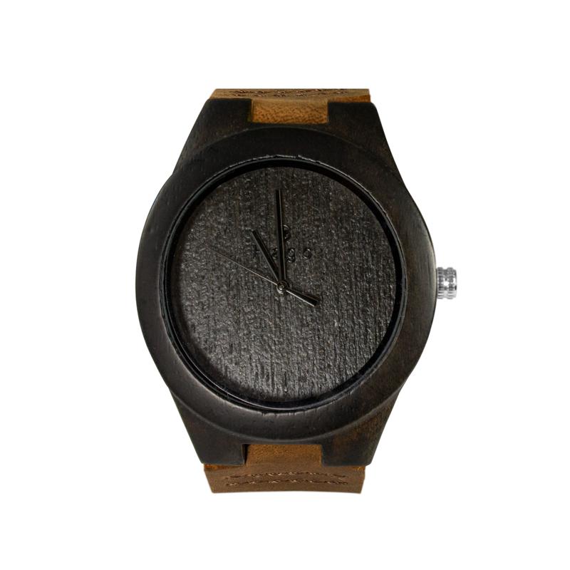 reloj-ebano