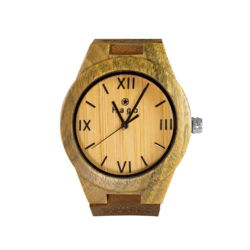 reloj-sandalo